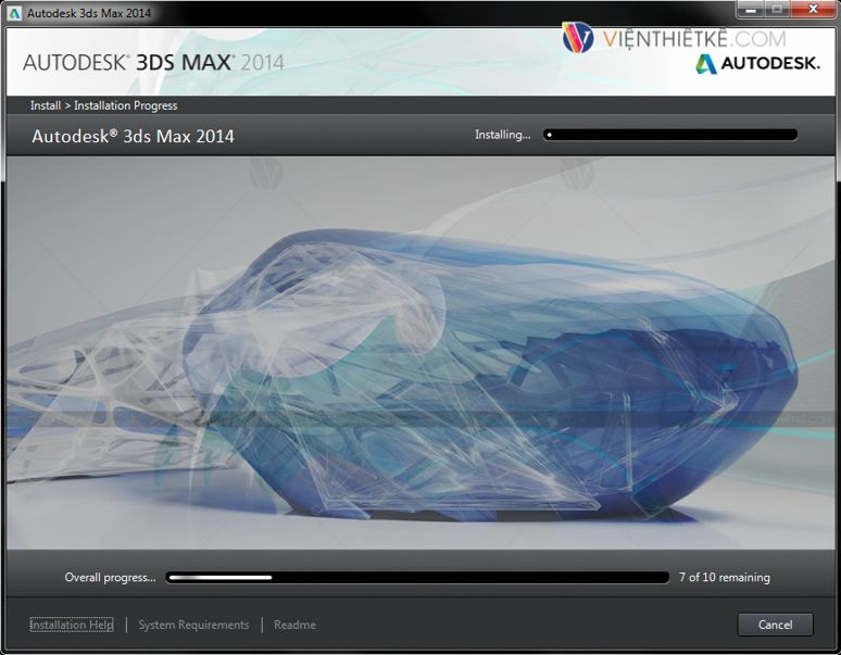 autodesk 3ds max 2014 full crack