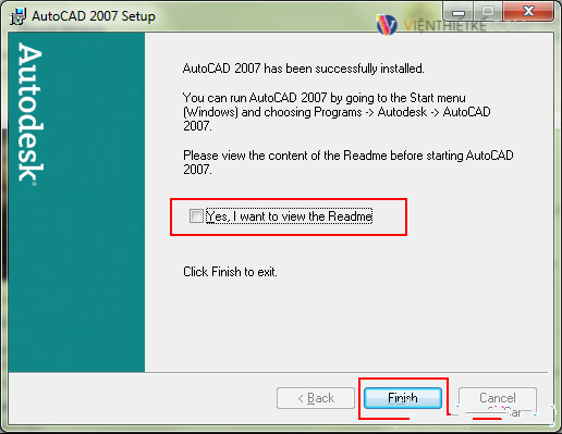 activation code of autocad 2007