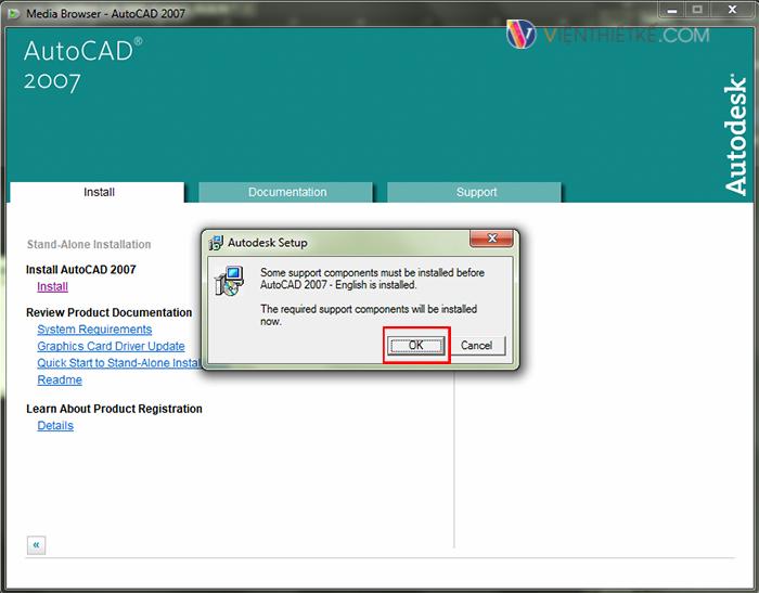 cad 2007 64bit full crack download bertylstar
