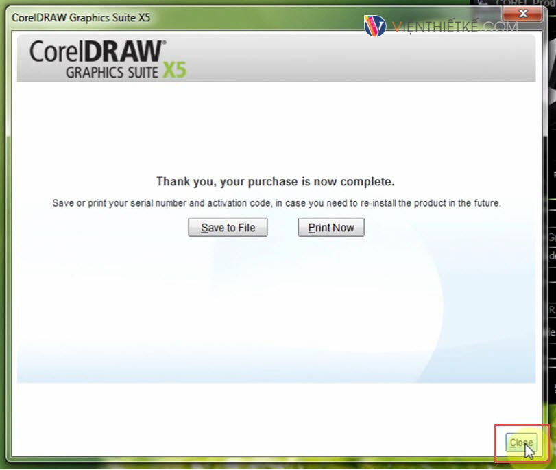 Corel Draw x5 Serial Number Free ( Keygen Free )