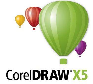 Download Corel DRAW X5 (15) – Hướng dẫn tải và cài đặt Corel DRAW X5 Full Crack