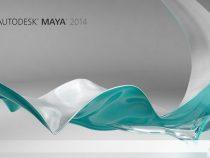 Download Maya 3D Full – Hướng dẫn TẢI và CÀI ĐẶT AutoDesk Maya 3D