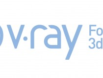 Vray 3Ds Max – Download Vray cho 3Ds Max Tổng hợp