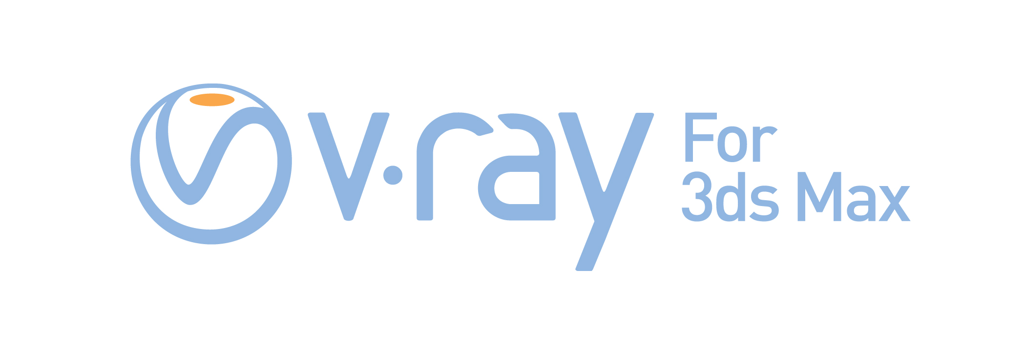 Vray 3Ds Max - Download Vray cho 3Ds Max Tổng hợp