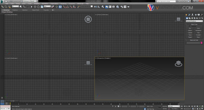 download-3ds-max-2014-full-16