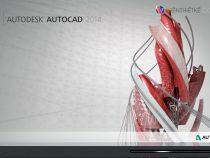 Download Auto Cad 2014  – Hướng dẫn tải và cài đặt Auto Cad 2014 Full Crack