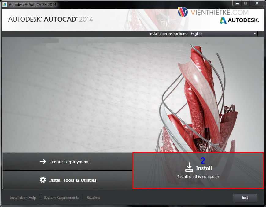 download-auto-cad-2014-full-3