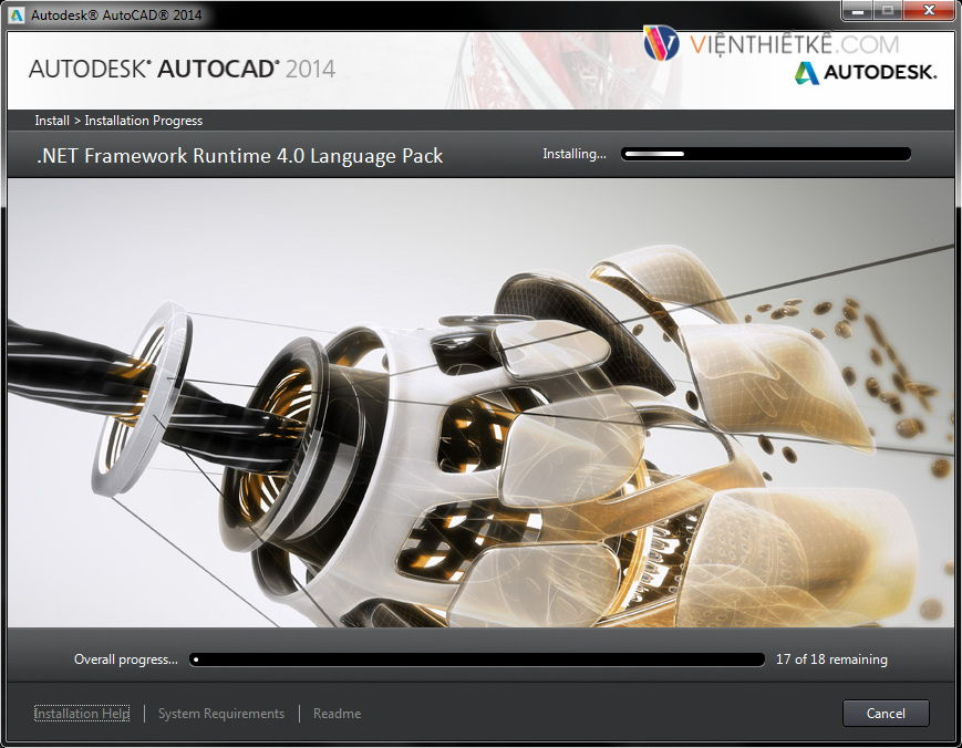 download-auto-cad-2014-full-7