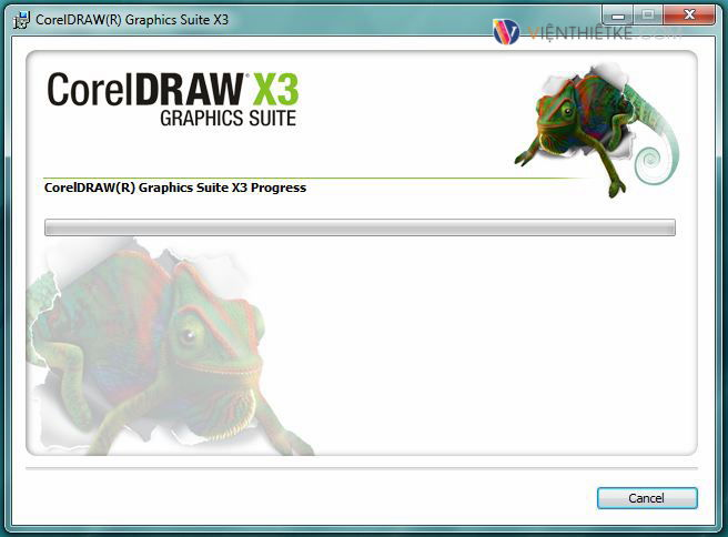 download-corel-draw-x3-full-graphics-suite-v13-8
