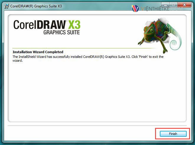download-corel-draw-x3-full-graphics-suite-v13-9
