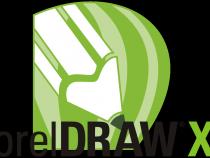 Download Corel DRAW X4 (14) – Hướng dẫn tải và cài đặt Corel DRAW X4 Full Crack