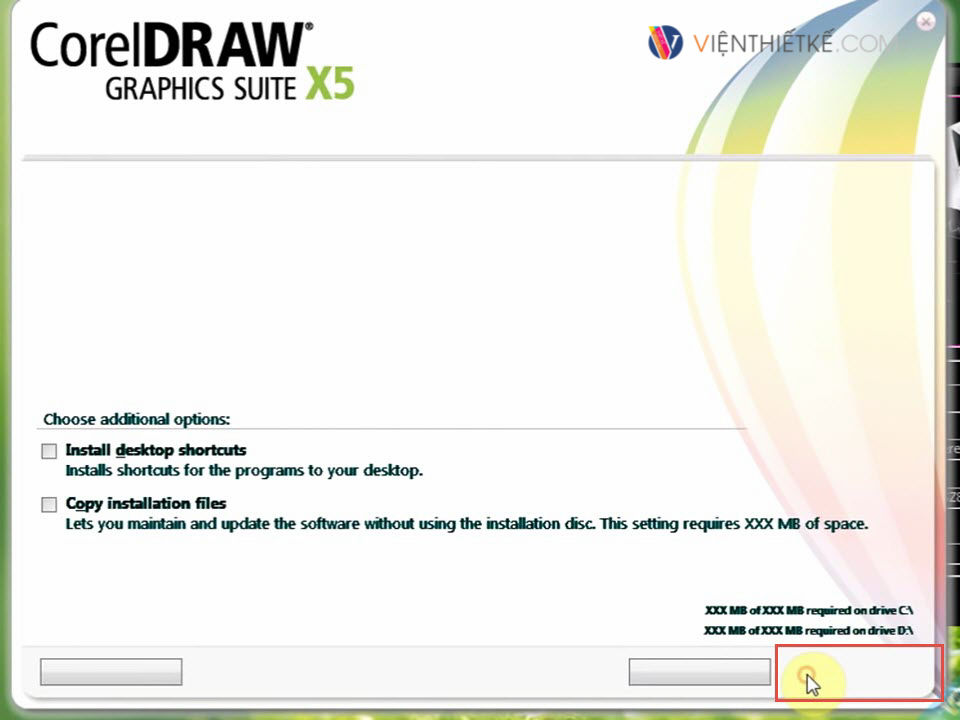 download-corel-draw-x5-full-graphics-suite-v15--6