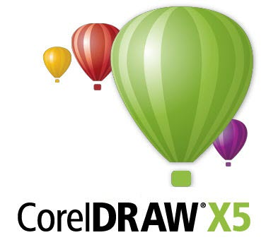 Download Corel DRAW X5