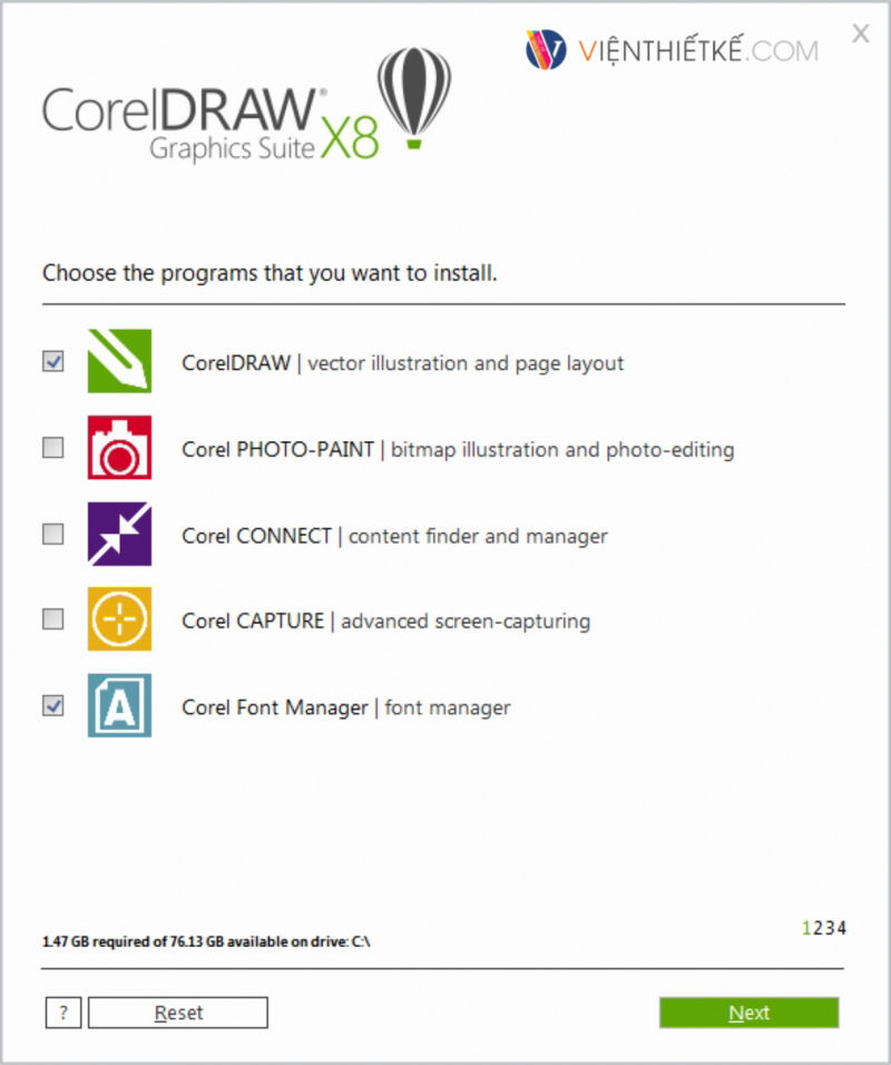 download-corel-draw-x8-27---huong-dan-tai-va-cai-dat-corel-draw-x8-full-crack