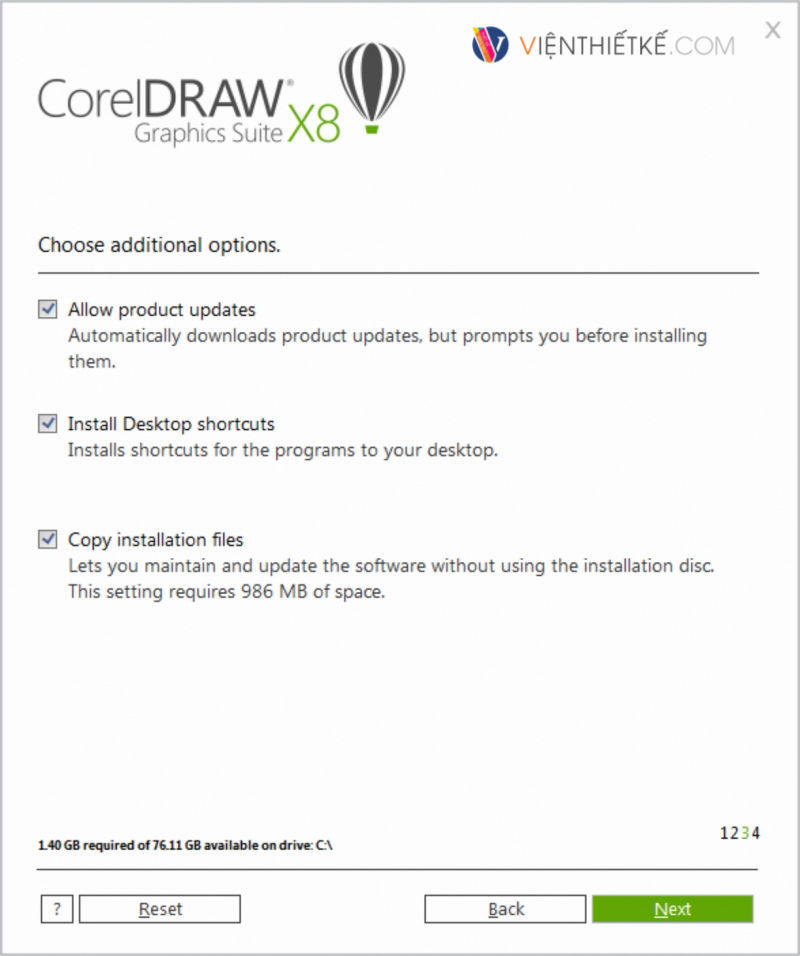 download-corel-draw-x8-28---huong-dan-tai-va-cai-dat-corel-draw-x8-full-crack