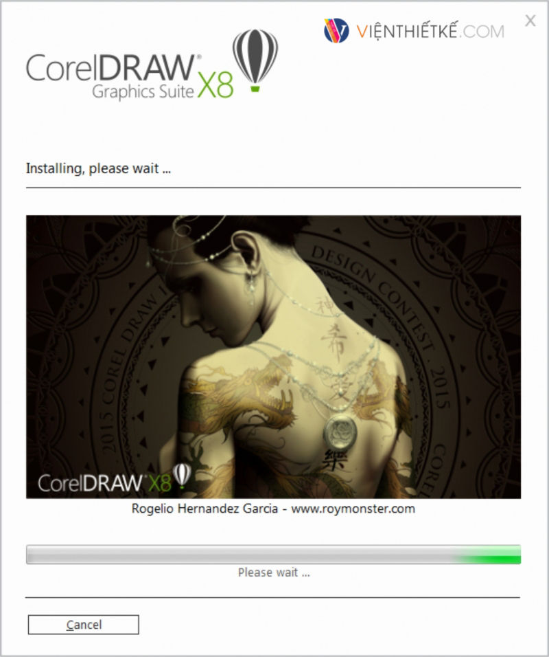 download-corel-draw-x8-31---huong-dan-tai-va-cai-dat-corel-draw-x8-full-crack