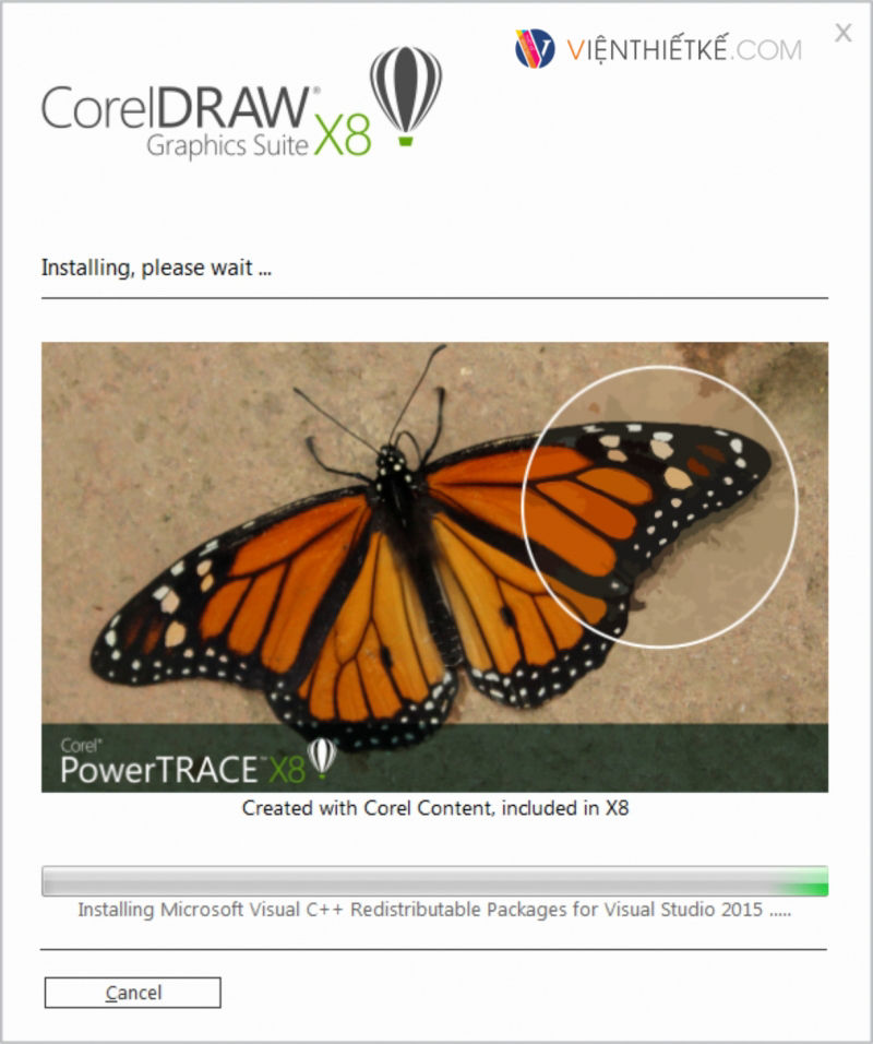 download-corel-draw-x8-32---huong-dan-tai-va-cai-dat-corel-draw-x8-full-crack
