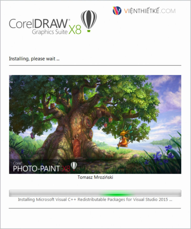 download-corel-draw-x8-33---huong-dan-tai-va-cai-dat-corel-draw-x8-full-crack