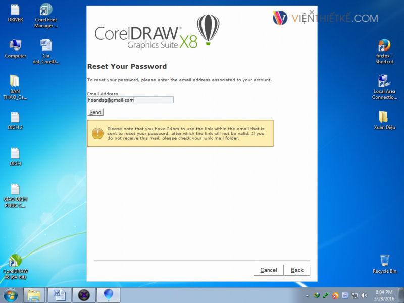 download-corel-draw-x8-37---huong-dan-tai-va-cai-dat-corel-draw-x8-full-crack