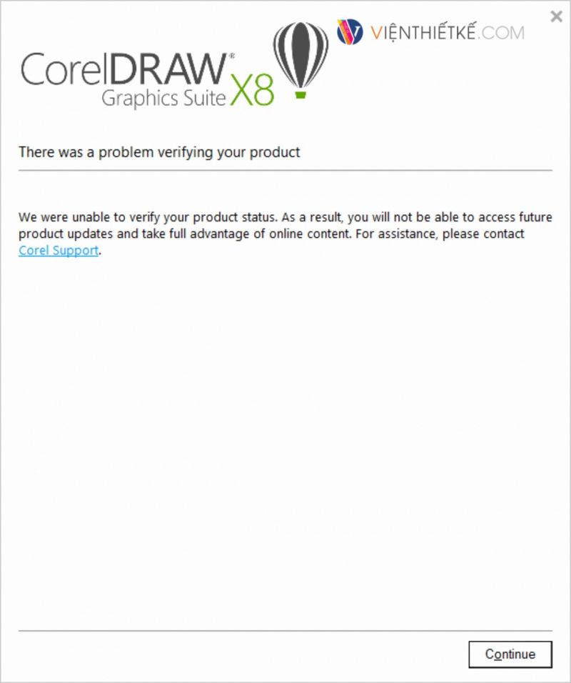 download-corel-draw-x8-45---huong-dan-tai-va-cai-dat-corel-draw-x8-full-crack