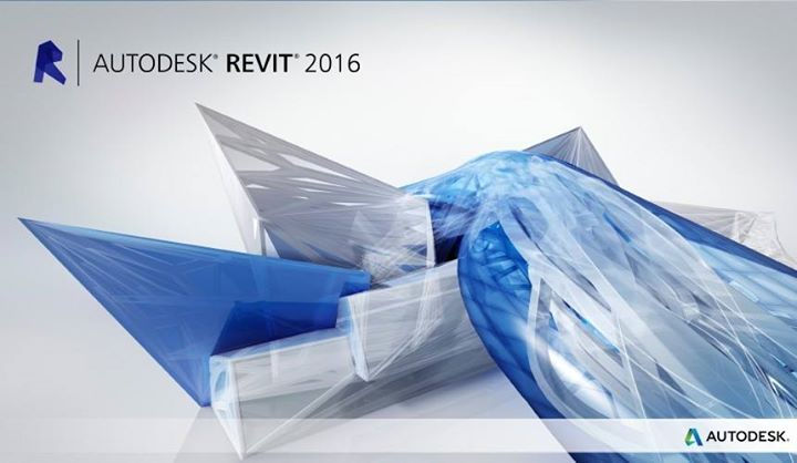 Download Revit 2016 Full Tai Va Cai Dat Autodesk Revit Architecture 2016 1
