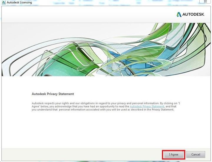 Download Revit 2016 Full Tai Va Cai Dat Autodesk Revit Architecture 2016 11