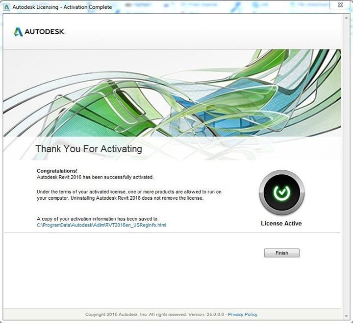 Download Revit 2016 Full Tai Va Cai Dat Autodesk Revit Architecture 2016 18